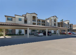 Photo of 17510 Gawthorp Drive, Unit 307, LAKEWOOD RANCH, FL 34211 (MLS # A4449214)