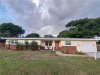 Photo of 5726 Waneta Place, SARASOTA, FL 34231 (MLS # A4450771)