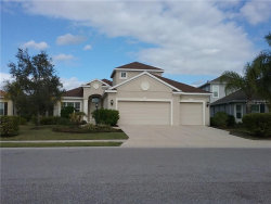 Photo of 12014 Forest Park Circle, LAKEWOOD RANCH, FL 34211 (MLS # A4452942)