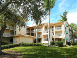 Photo of 9300 Clubside Circle, Unit 1305, SARASOTA, FL 34238 (MLS # A4453482)