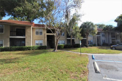 Photo of 4049 Crockers Lake Boulevard, Unit 28, SARASOTA, FL 34238 (MLS # A4453785)