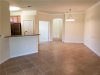 Photo of 12193 Amica Loop, VENICE, FL 34293 (MLS # A4455370)