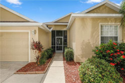 Photo of 5881 Old Summerwood Boulevard, SARASOTA, FL 34232 (MLS # A4460411)