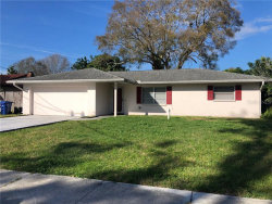 Photo of 3106 Vinson Avenue, SARASOTA, FL 34232 (MLS # A4460440)