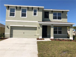 Photo of 3919 Willow Branch Place, PALMETTO, FL 34221 (MLS # A4463751)