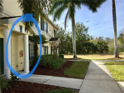 Photo of 262 Cape Harbour Loop, Unit 107, BRADENTON, FL 34212 (MLS # A4464732)