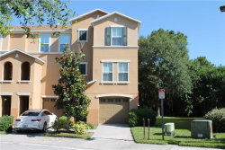 Photo of 8617 Majestic Elm Court, LAKEWOOD RANCH, FL 34202 (MLS # A4466097)