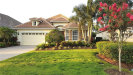 Photo of 7138 Orchid Island Place, LAKEWOOD RANCH, FL 34202 (MLS # A4476951)