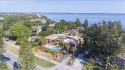 Photo of 5230 Gulf Of Mexico Drive, Unit 205, LONGBOAT KEY, FL 34228 (MLS # A4478313)