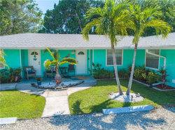 Photo of 571 Saint Judes Drive, Unit 2, LONGBOAT KEY, FL 34228 (MLS # A4478551)