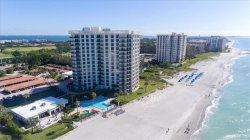 Photo of 2525 Gulf Of Mexico Drive, Unit 15C, LONGBOAT KEY, FL 34228 (MLS # A4478667)