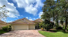 Photo of 7652 Camden Harbour Drive, BRADENTON, FL 34212 (MLS # A4483674)