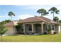 Photo of 2618 Margaret Lane, NORTH PORT, FL 34286 (MLS # C7401800)