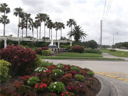 Photo of NORTH PORT, FL 34289 (MLS # C7402162)