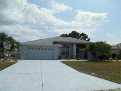 Photo of 25245 Nocturne Lane, PUNTA GORDA, FL 33983 (MLS # C7404070)
