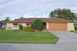 Photo of 18608 Alphonse Circle, PORT CHARLOTTE, FL 33948 (MLS # C7404447)