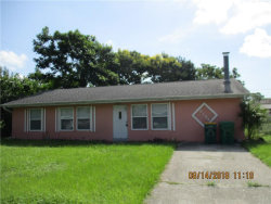 Photo of 2104 Carnac Street, PORT CHARLOTTE, FL 33952 (MLS # C7404476)
