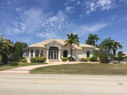 Photo of 2101 Wyatt Circle, PUNTA GORDA, FL 33950 (MLS # C7405844)