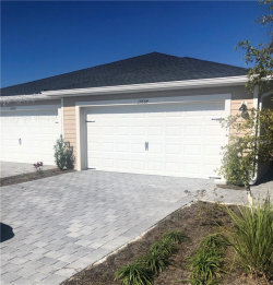 Photo of 17884 Wayside Bend, PUNTA GORDA, FL 33982 (MLS # C7410512)