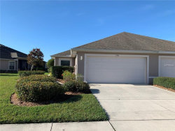 Photo of 5445 Shagbark Court, NORTH PORT, FL 34287 (MLS # C7412015)