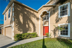 Photo of 2604 Suncoast Lakes Boulevard, PORT CHARLOTTE, FL 33980 (MLS # C7422441)