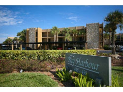 Photo of 450 Gulf Of Mexico Drive, Unit B204, LONGBOAT KEY, FL 34228 (MLS # C7433029)