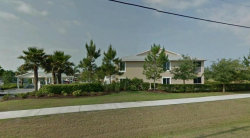 Photo of 9550 Fiddlers Green Circle, Unit 205, ROTONDA WEST, FL 33947 (MLS # D5906278)