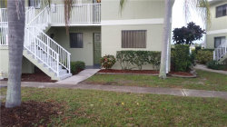 Photo of 25225 Rampart, Unit 1704, PUNTA GORDA, FL 33983 (MLS # D6100790)
