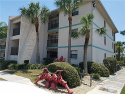 Photo of 175 Kings Highway, Unit C8, PUNTA GORDA, FL 33983 (MLS # D6101915)