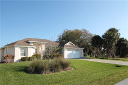 Photo of 168 Marker Road, ROTONDA WEST, FL 33947 (MLS # D6105371)