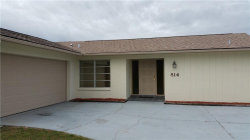 Photo of 814 Ellicott Circle Nw, PORT CHARLOTTE, FL 33952 (MLS # D6109515)