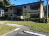 Photo of 19505 Quesada Avenue, Unit I101, PORT CHARLOTTE, FL 33948 (MLS # D6110555)