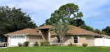 Photo of 500 Carmel Road, VENICE, FL 34293 (MLS # D6113798)
