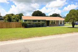 Photo of 14419 17th Street, DADE CITY, FL 33523 (MLS # E2400899)