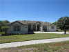 Photo of 16801 Florence View Drive, MONTVERDE, FL 34756 (MLS # G5001802)