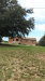 Photo of 19108 Causey Road, CLERMONT, FL 34715 (MLS # G5002300)