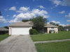 Photo of 10621 Cedar Forest Circle, CLERMONT, FL 34711 (MLS # G5005686)