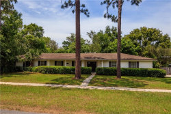 Photo of 200 Brom Bones Lane, LONGWOOD, FL 32750 (MLS # G5006560)