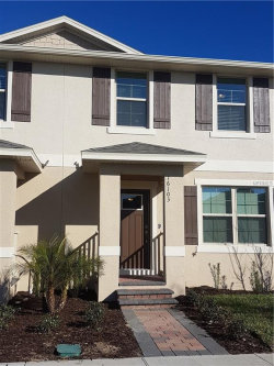 Photo of 16103 Pebble Bluff Loop, WINTER GARDEN, FL 34787 (MLS # G5009826)