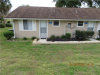 Photo of 10301 Us Highway 27, Unit 2A, CLERMONT, FL 34711 (MLS # G5024711)