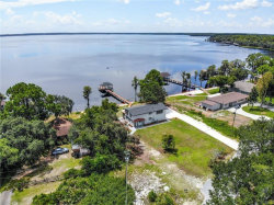 Photo of 12381 Hull Road, CLERMONT, FL 34711 (MLS # G5037652)
