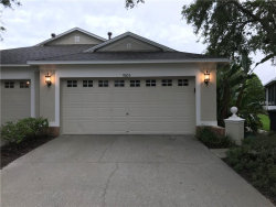 Photo of 8605 Snowy Owl Way, TAMPA, FL 33647 (MLS # H2400238)