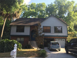 Photo of 1921 River Crossing Drive, VALRICO, FL 33596 (MLS # L4900291)