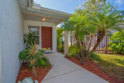 Photo of 1028 Laurel Avenue, VENICE, FL 34285 (MLS # N6101393)