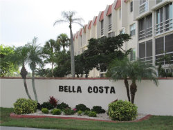 Photo of 220 Santa Maria Street, Unit 339, VENICE, FL 34285 (MLS # N6101478)