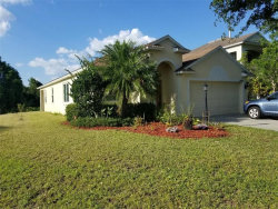 Photo of 14355 Gnatcatcher Terrace, LAKEWOOD RANCH, FL 34202 (MLS # N6105234)