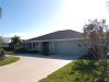 Photo of 936 S Gondola Drive, VENICE, FL 34293 (MLS # N6108246)
