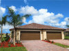 Photo of 20575 Prego Place, VENICE, FL 34293 (MLS # N6110870)