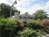 Photo of 612 Bird Bay Drive S, Unit 304CAR, VENICE, FL 34285 (MLS # N6111895)