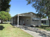 Photo of 36 Plumosa Drive, VENICE, FL 34285 (MLS # N6111916)